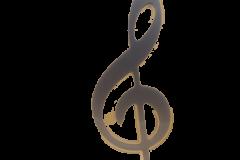 Müzik Ödülü