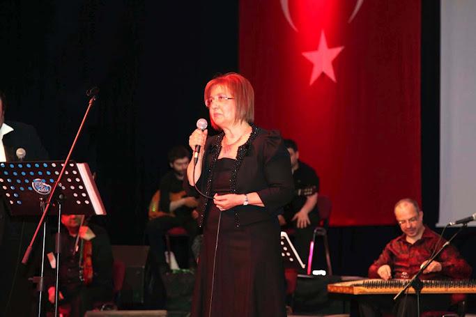 Gaziantep Aşk Senfonisi Konseri