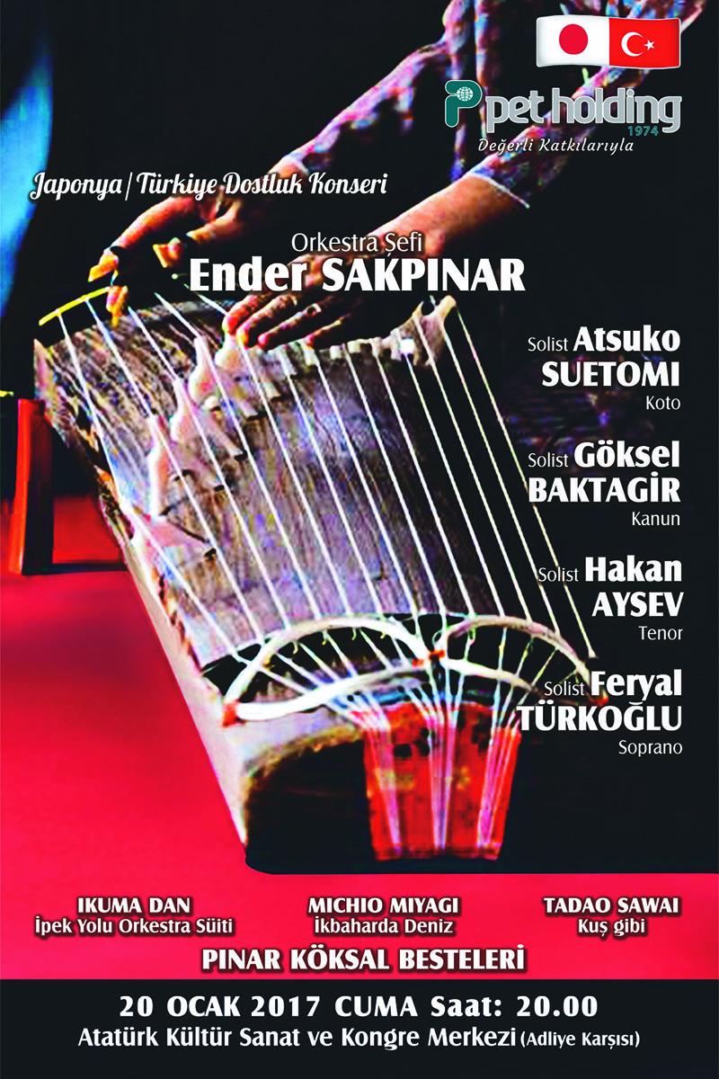 Eskişehir Konseri-2
