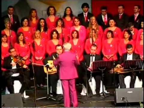 Boğaziçi Musiki Vakfı / Pınar Köksal Konseri